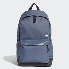 CLASSIC POCKET BACKPACK