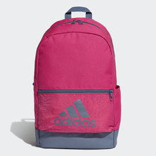 CLASSIC BADGE OF SPORT BACKPACK