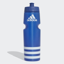 PERF BOTTLE 750ML
