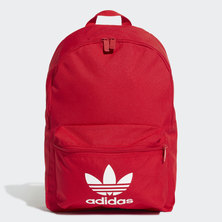 ADICOLOR CLASSIC BACKPACK