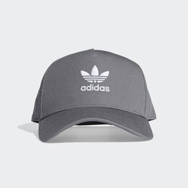 ADICOLOR TRUCKER CAP