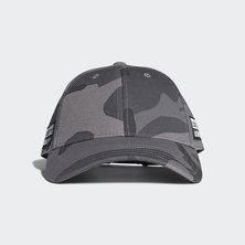 R.Y.V. CAMO BASEBALL CAP