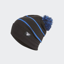 ALL BLACKS BEANIE