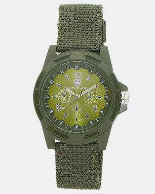 414f90c1f0510 Watches Online | Men | South Africa | Buy | Zando