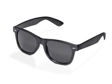 Always Summer Maui Black Gunmetal Sun Glasses