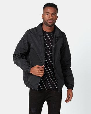 5529ffa75 Men's Jackets Online in South Africa | Zando