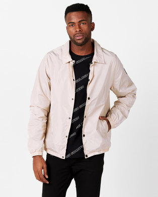 aef009d63 Coats, Jackets & Gilets Online   Men   South Africa   Zando