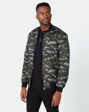 8899abb7c Coats, Jackets & Gilets Online | Men | South Africa | Zando