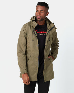 86fbd7f47 Men's Jackets Online in South Africa | Zando