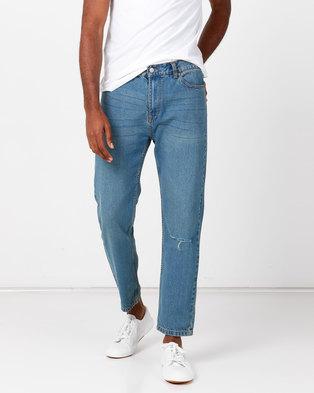83193c403 Bellfield Clothing South Africa | Zando.co.za