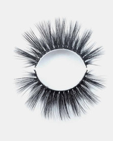 #Slay 3D Silk Luxury Eyelash by Lashaddict