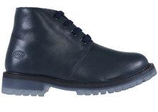 Woodland Aspen Boots Navy