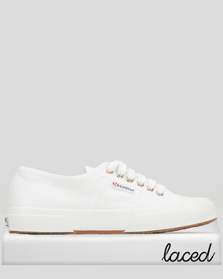 9a9c3a95ce4 Sneakers Online | BEST PRICE | Women | South Africa | Zando