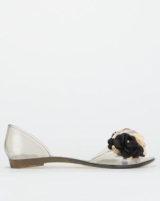 a772e47eabe44 Women's Shoes | Online | South Africa | Zando