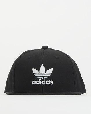 64f1d5172178c Hats & Caps Online   Men   African   South Africa   Zando