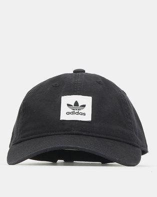 1957c029681a Hats & Caps Online   Men   African   South Africa   Zando