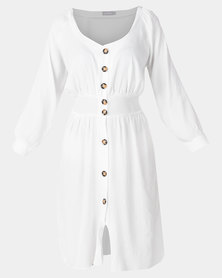 Women's Clothing | Online | BEST Price | South Africa | Shop