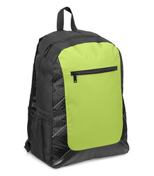 Always Summer Paradise Backpack Green