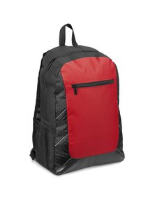 Always Summer Paradise Backpack Red