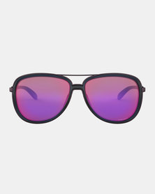 Oakley Prizm Road Sunglasses Midnight