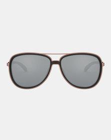 Oakley Prizm Sunglasses Black Ink