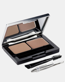 01 Brow Artist Genius Kit Light to Med by L'Oreal