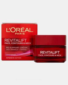 L'Oreal Revitalift Contour Neck 50ml