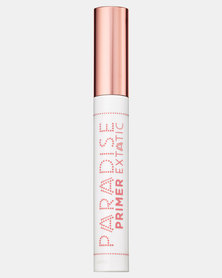 01 White Paradise Primer by L'Oreal Paris