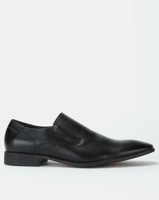 b9b37d1d32a Formal Slip On Shoes   Men   Online   South Africa   Zando
