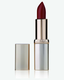 Carmin Saint Germain 335 Paris Makeup Color Riche by L'Oreal