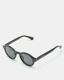 Kapten & Son Tokyo Sunglasses All Black