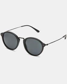 Kapten & Son Maui Summernight Sunglasses