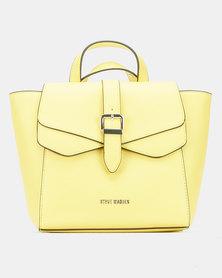 Steve Madden Citron BJANAB Bag