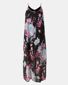 10e64f55af9b3 Women's Clothing | Online | BEST Price | South Africa | Shop & Buy ...