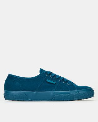 1ce413317f1 SUPERGA Shoes | Online | South Africa | Zando