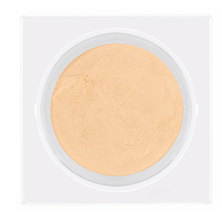 KKW Baking Powder pressed brightening powder shade 3 (Parallel Import)
