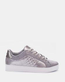 Enrico Coveri Sneakers Grey