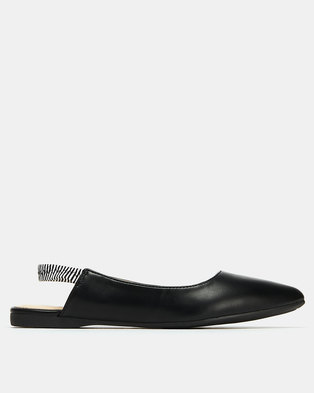 fc8efe48e75 Slip-Ons | Ladies Casual Loafers, Canvas & Slip-On Flat Shoes ...