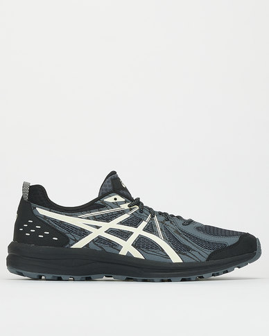 asics frequent