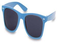 Always Summer Clifton Sun Glasses Turquoise