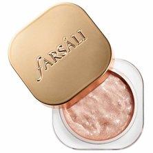 Farsali Jelly Beam Glazed (Parallel Import)