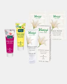 Kneipp Youthful Joy Gift Set of 5