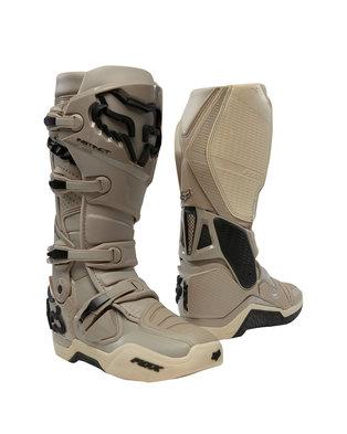 Irmata Instinct Boot