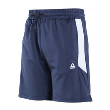 TE BND Shorts