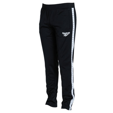 Classic Leather Vector Taped Jogger