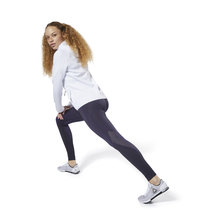 Thermowarm Base Layer Seamless Tights