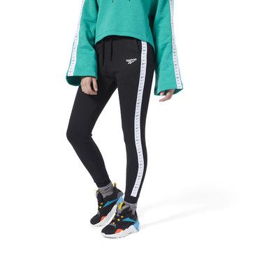 Vector Jogger Pants