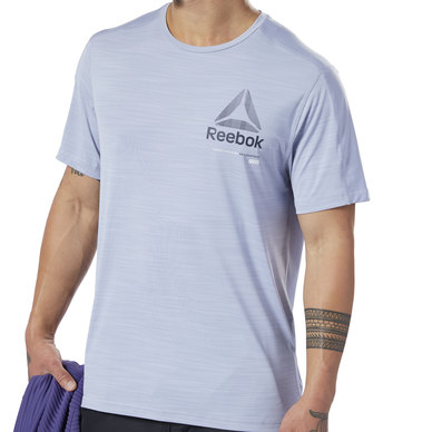One Series ACTIVCHILL Move Tee