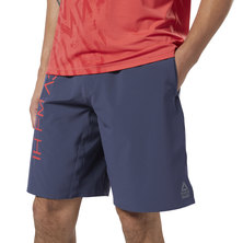 Epic Base Shorts