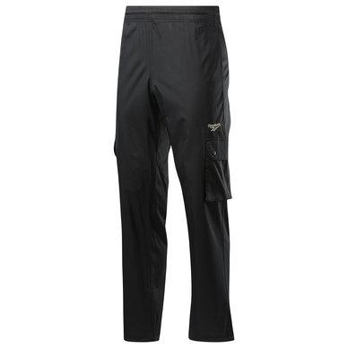Classic Leather F Trail Pants